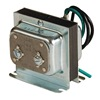 Edwards Signaling 591 Transformer, Output 16, VA Rating 10