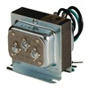 Edwards Signaling 592 Transformer, Output 8/16/24, Max VA 20