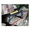 Hurst Jaws Of Life / Vetter 1314008500 Lifting Bag Set, 80 Ton
