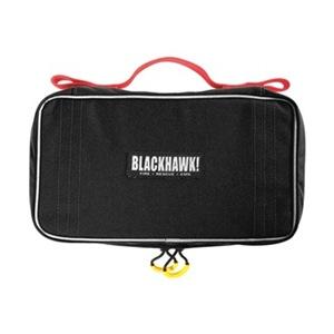 Blackhawk! 60ES01BK