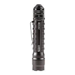 5.11 Tactical 53143