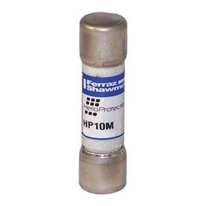 Mersen HP10M15