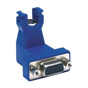 Hubbell Premise Wiring 15N6P1