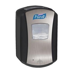 Purell 1328-04