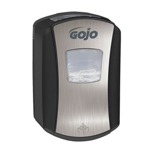 Gojo 1388-04