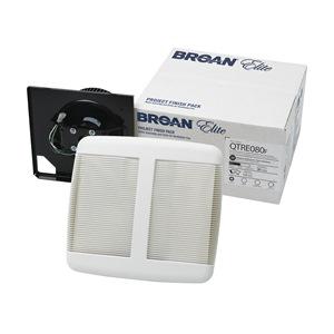Broan F784