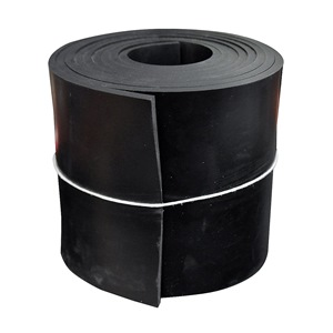 Approved Vendor 1515-1/4X12X25