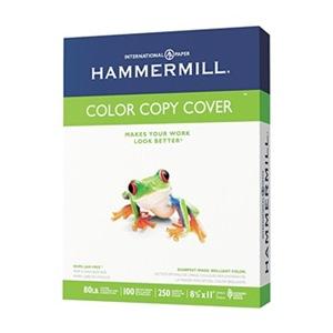 Hammermill HAM120023