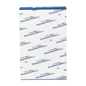 Hammermill HAM162024