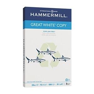 Hammermill HAM86704