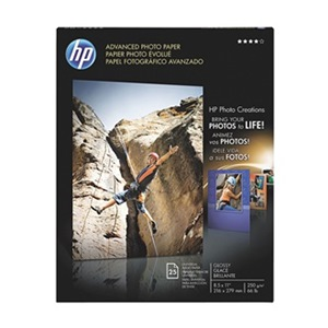 Hewlett Packard HEWQ7852AND