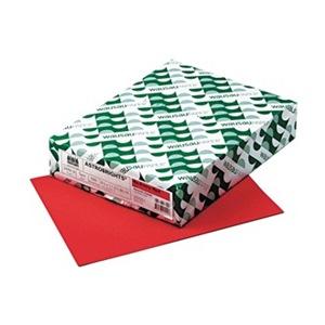 Wausau Paper WAU22551