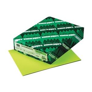 Wausau Paper WAU22581