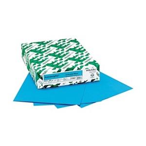 Wausau Paper WAU22661