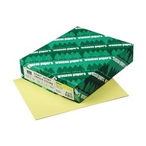 Wausau Paper WAU62331