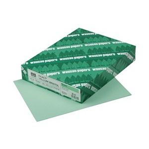 Wausau Paper WAU82351
