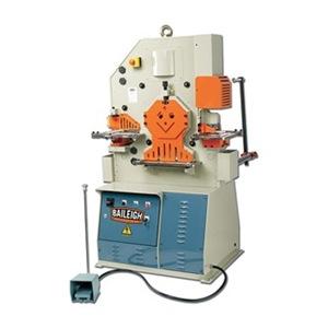 Baileigh Industrial SW-623