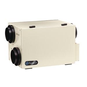 Fantech SHR 11005R