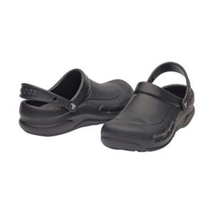 Crocs 10197-001-006