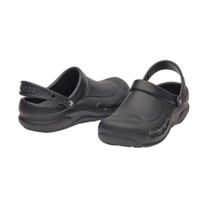 Crocs 10197-001-008