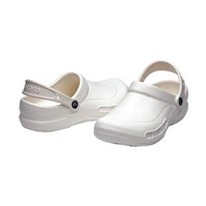 Crocs 10197-100-003