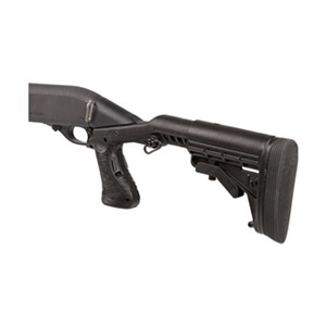 Blackhawk K07200-C