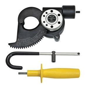 Klein Tools 63805