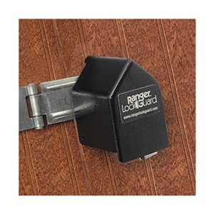 Ranger Lock RGST-1L