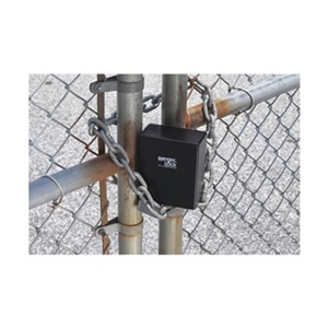 Ranger Lock RGCS-0L