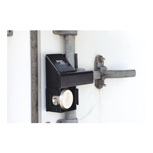 Ranger Lock RDSC-HP