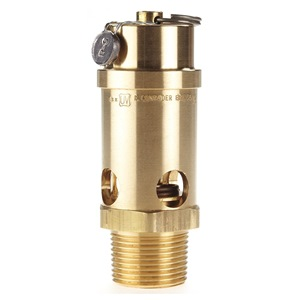 Conrader SRV765-1-125