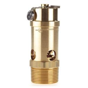 Conrader SRV765-114-100