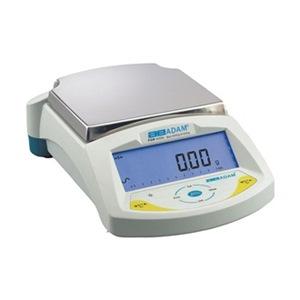 Adam Equipment PGW 2502i