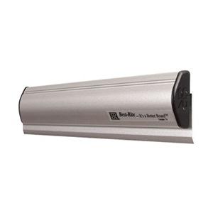Balt 505-0