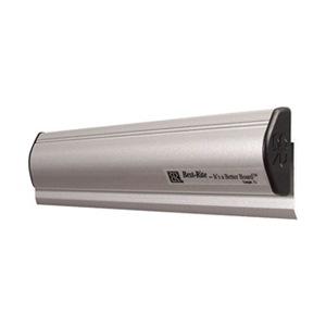 Balt 505-4