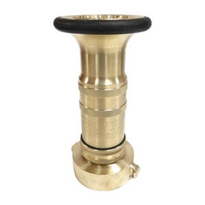 Elkhart Brass D-205-B