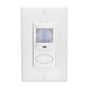 Sensor Switch WSD VA WH
