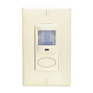 Sensor Switch WSD VA IV