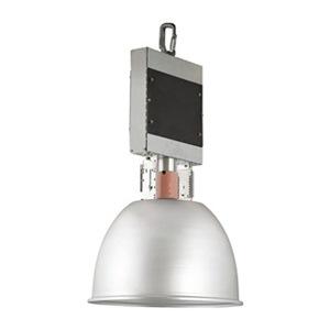 Hubbell REC-200EJ-WW22-UPL-WA2-ENC-HOOKLOOP