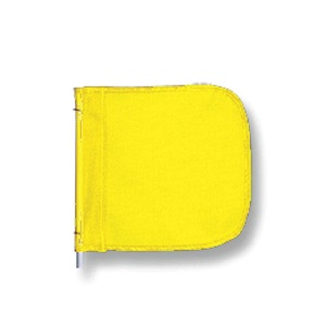 Checkers Industrial Safety Products FS9024-Y