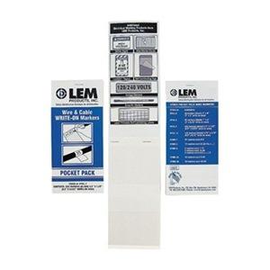 Lem PPCL12