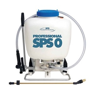 Sp Systems SPS0
