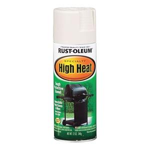 Rust-Oleum 7751830