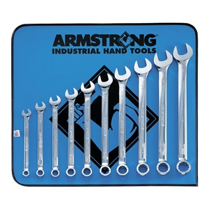 Armstrong Tools 25-642