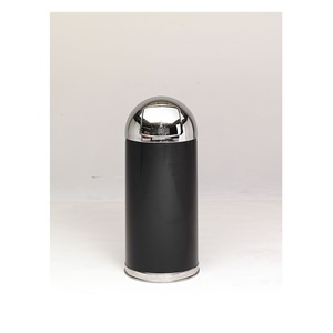 United Receptacle FGR153620GLBK