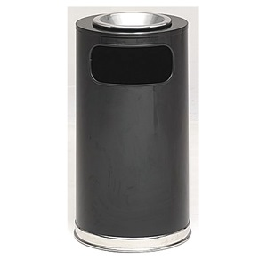 United Receptacle FGSO16SU20GLBK