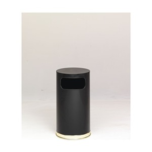 United Receptacle FGSO1610GLBK
