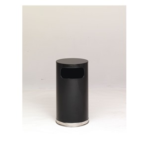 United Receptacle FGSO1620GLBK