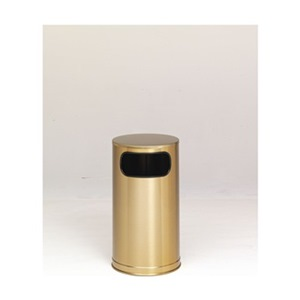 United Receptacle FGSO16SBSGL