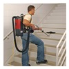 Sanitaire C352-1400 Shake Out Bag